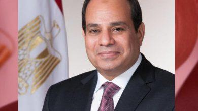 صورة بالمستندات .. قرار جديد من الرئيس عبدالفتاح السيسي بشأن الشهر العقاري