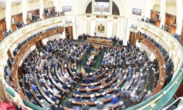 البرلمان و أزمة التصالح في مخالفات البناء