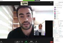 صورة غدا .. بث مباشر لتجربة دراسية مصرية ناجحة في كوريا الجنوبية