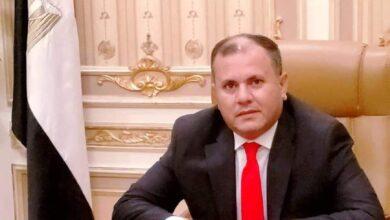 """صورة """"أبو خشيم"""" الأوفر حظا للفوز بمقعد النواب في أبوالمطامير"""