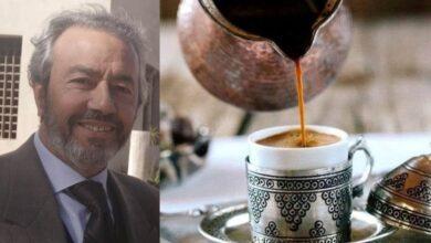 صورة شوق ييجي علي قهوة .. شربينيات 6