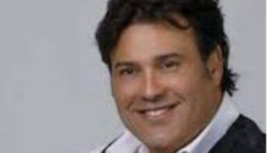 """صورة تمنياتي بمزيد من التقدم ..""""سلطان الصحافة """" يهنئ  رجل الأعمال الوطني """" طارق فرج الأفطس """" بمناسبة عيد ميلاده"""