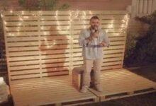 صورة لن نتهاون حتي يأخذ عقابه  .. الوطنية للاعلام تطالب بمحاسبة صاحب فيديو السخرية من اذاعة القرآن الكريم