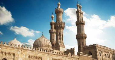 """صورة البحوث الإسلامية"""" يطلق حملة توعوية باللغتين العربية والإنـجليزية حول شخصية النبي الكريم بعنوان: """"هذا نبينا"""""""