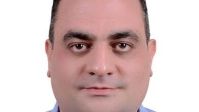 صورة عادل حافظ يكتب: الديمقراطية الأمريكية.. دراما الإثارة والتشويق