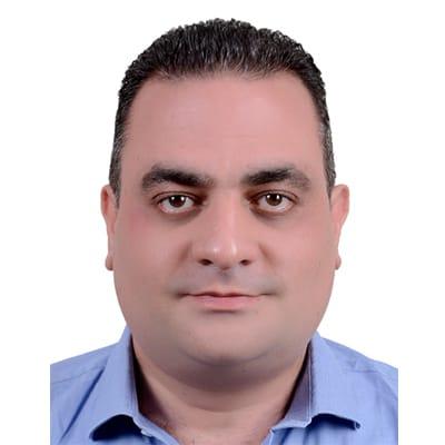 عادل حافظ