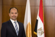 """صورة المعهد المصرفي المصري يتعاون مع بنك """"إتش إس بي سي HSBC"""" مصر"""