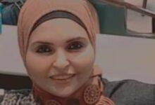 """صورة سمية ابو الفتوح تكتب: """"زواج التجربة"""" بين الرأي الشرعي والرفض الشعبي"""