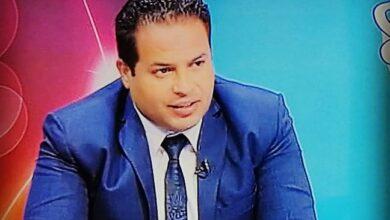 صورة د. أحمد سالم يكتب: العلم في كرة القدم