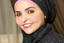 صورة سمية ابو الفتوح تكتب: قرارات التعليم.. ومستقبل الأجيال الجديدة