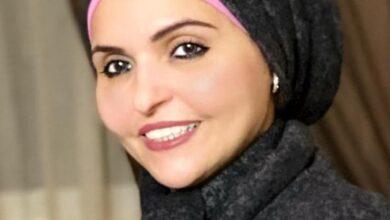 """صورة سمية أبو الفتوح تكتب: """"زوبعة القوانين"""""""