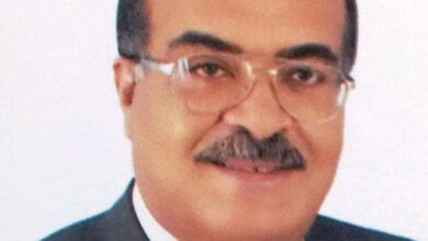 """صورة """"الحرية المصرى"""": زيارة الرئيس السيسى للسودان تأكيد على وحدة المصير بين شعبى وادى النيل"""