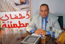 صورة د. هشام ماجد يكتب :كم هد في الشرق بيتاً بعد الزواج طلاق