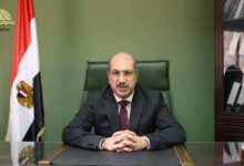 """صورة نائب بالشيوخ: """"صندوق الوقف الخيري"""" سيسهم في حل مشكلة العشوائيات وظاهرة التسول"""
