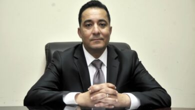 صورة «سيجنتشر هومز» : العاصمة الإدارية والعلمين بوابات مصر العقاريه والسياحيه
