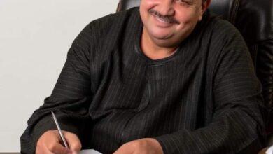 صورة النائب عاطف كعربان.. برنامج الاصلاح الاقتصادي يهدف لتحقيق استراتيجية التنمية المستدامة