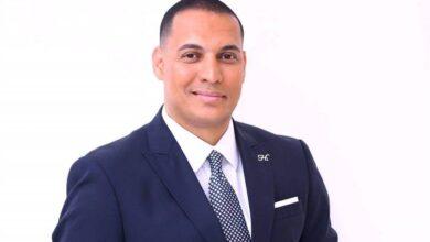 صورة حسام لبن : الحكومة اتخذت الكثير من القرارات التي من شأنها الحفاظ على صحة المصريين